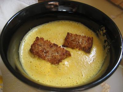 Jolene Eats Here: Poulet Saute aux Herbes de Provence ...