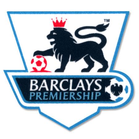 Hasil Klasemen Liga Inggris 2010/2011 Terbaru Live Update