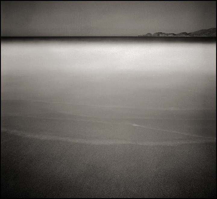 Black And White Ocean Pictures. Black and White Seascapes