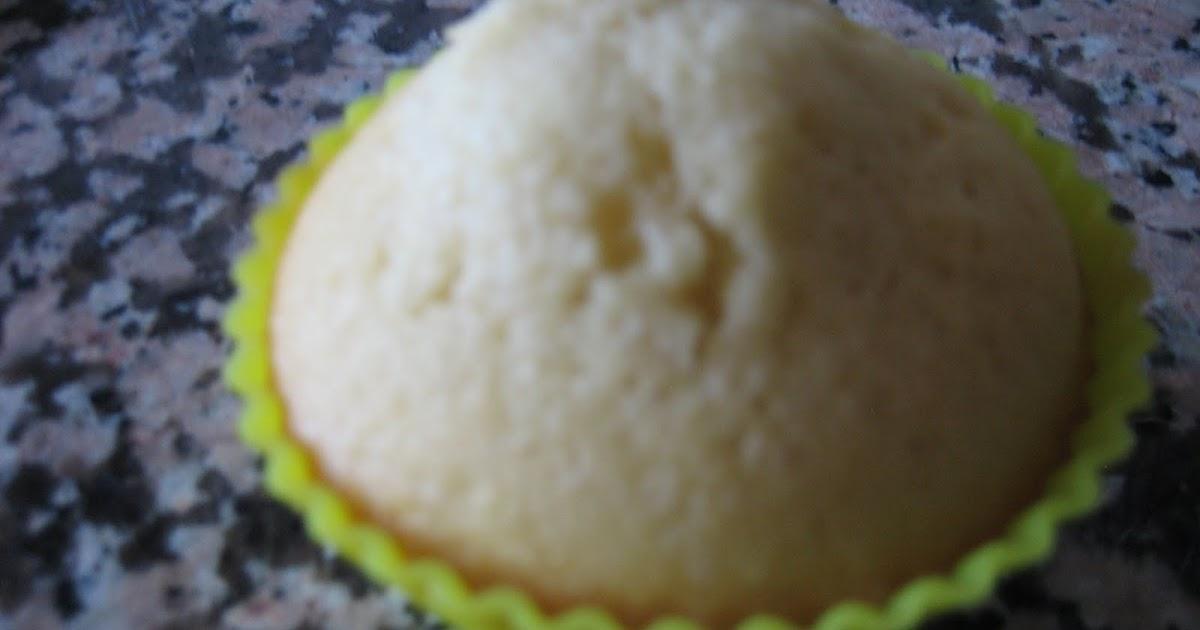 Elblogdemnieves bollos de arroz - Comprar thermomix corte ingles ...