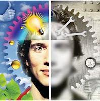 http://2.bp.blogspot.com/_i34FsalmRhg/So4ZSS-k2FI/AAAAAAAAAKU/D1qy0Cwg5a0/s200/criatividade+hemisf%C3%A9rios+2.jpg