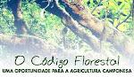 O Código Florestal