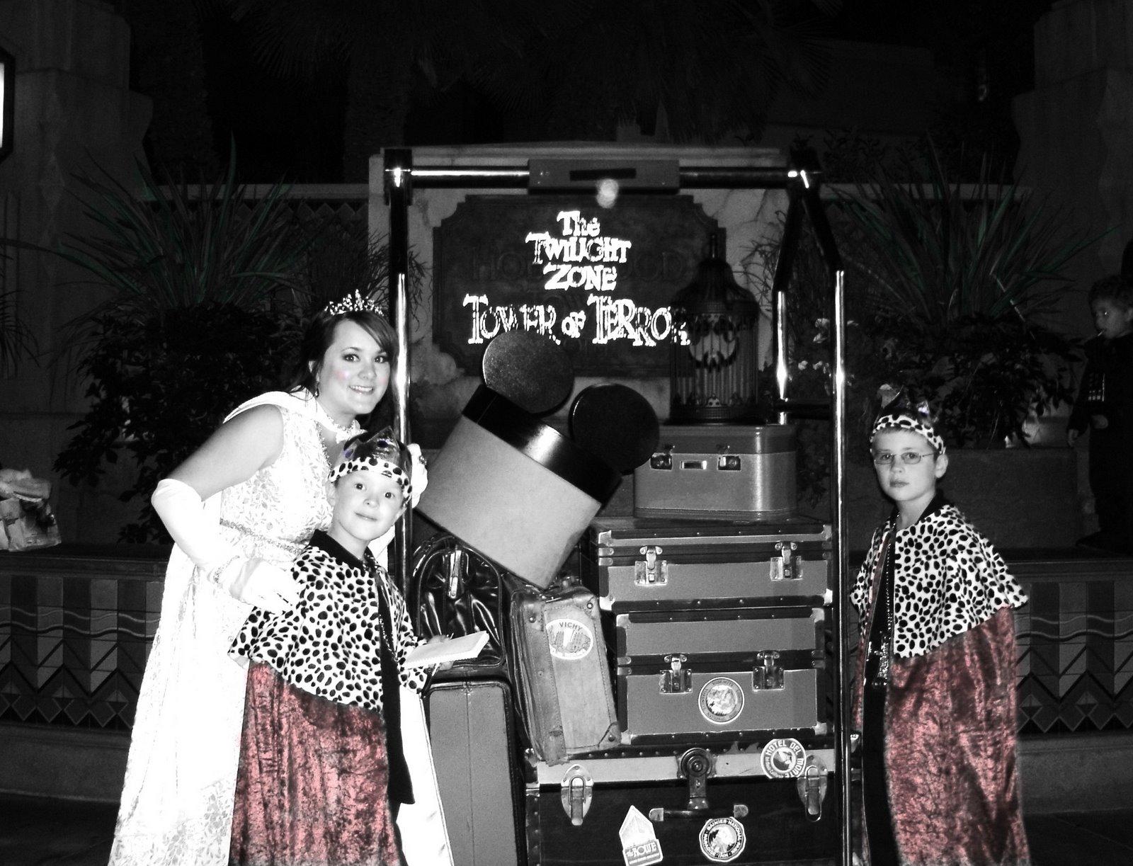 [Disneyland+4+07.jpg]