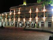 Palacio De Gob