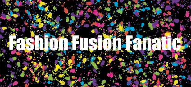 Fashion Fusion Fanatic