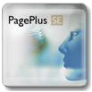 PagePlus SE