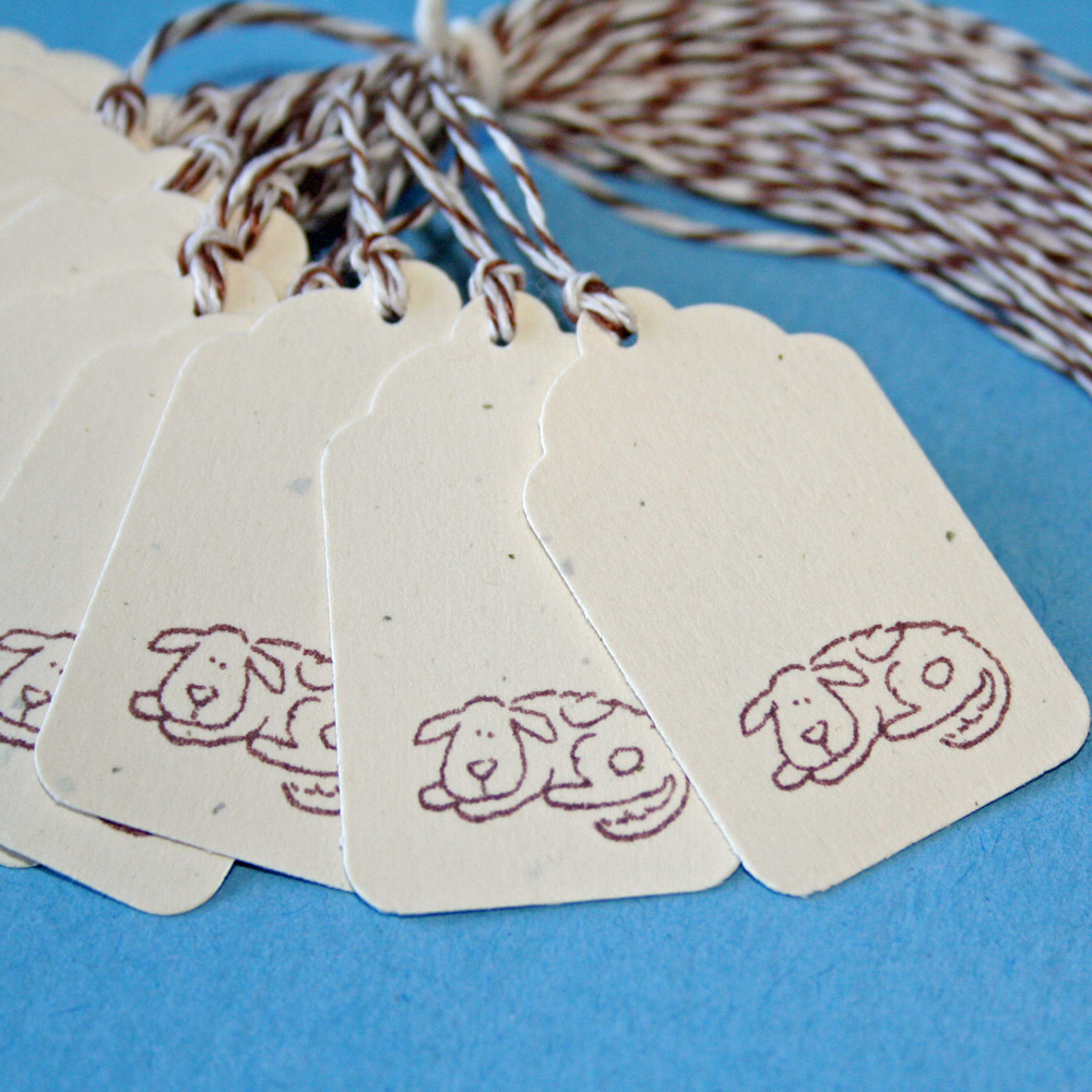 Bird haven greetings gifts spring early summer for Price tags for craft shows
