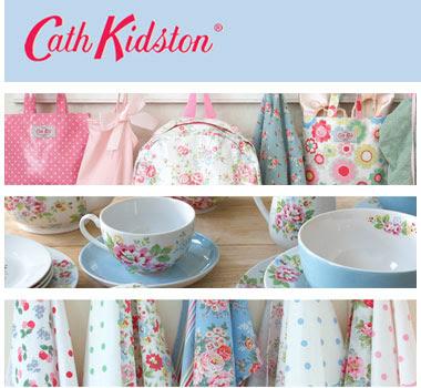 cath kidston wallpaper. cath kidston wallpaper. Cath Kidston#39;s Pretty Things. Cath Kidston#39;s Pretty Things. mkrishnan. Aug 29, 01:55 PM