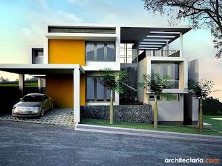 Home design ideas