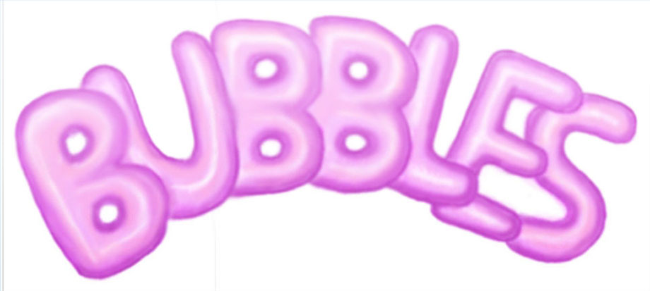 graffiti alphabet bubble letters z. Graffiti Alphabet Bubble