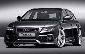 Insurance Of Cars Audi A Base Sedan Sport Edition - Car insurance for audi a4