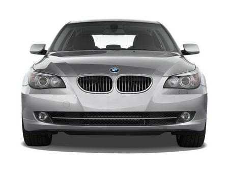 2011-5-Series-528I-Sedan