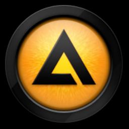 instalar skins aimp3