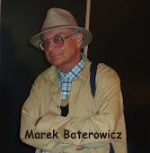 dr Marek Baterowicz - felietony