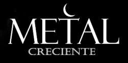Metal Creciente