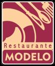 Restaurante Modelo.