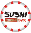 Nós Temos Sushi Bar.