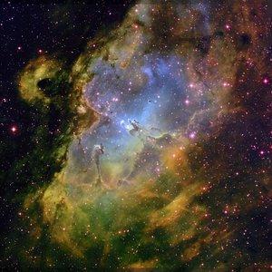 [Space.jpg]
