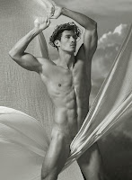 Radoslav Vanko by David Vance