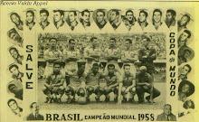 Brasil,1958