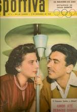 A Enciclopédia e o seu amor