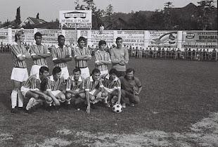 C A Carlos Renaux, 1971