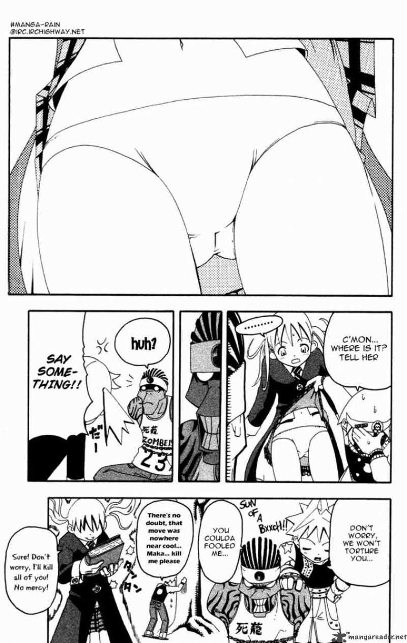 Manga Scan link(s)