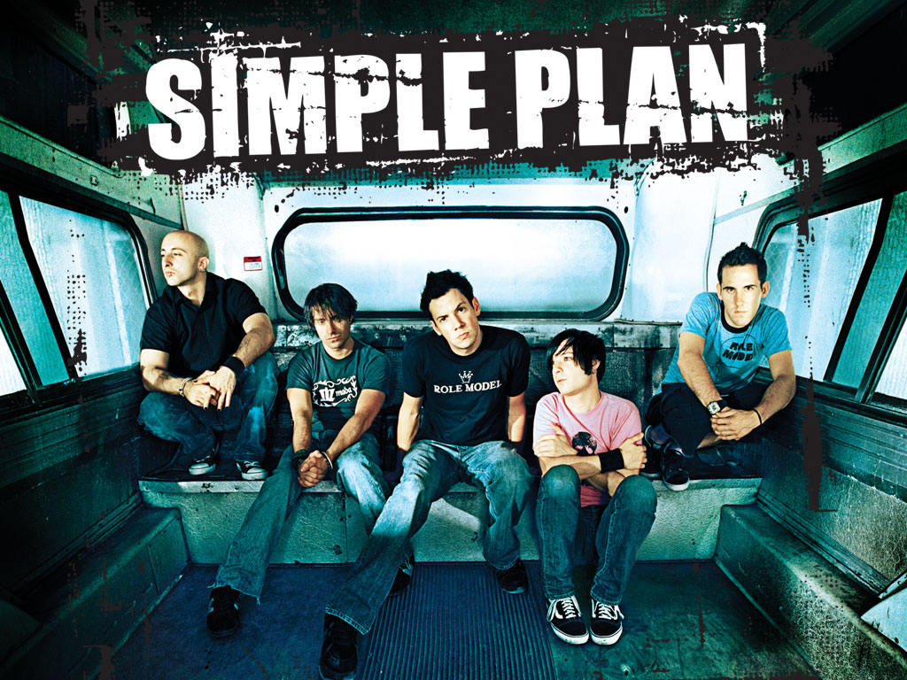 simple_plan-simple_plan_pictures