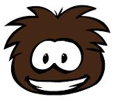 mascote do blog