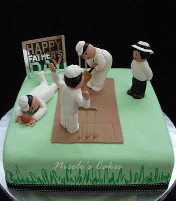 Image Result For Woman Bowler Birthday Cake