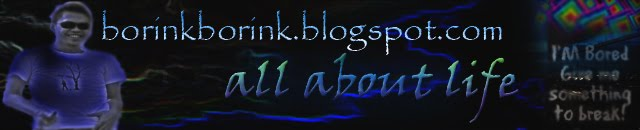 borinkborink.blogspot.com