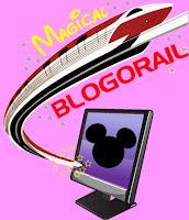 blogorail+logo+%2528red%2529 Magical Blogorail Members