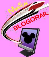blogorail+logo+%2528red%2529 Magical Blogorail Members