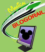 blogorail+logo+%2528green%2529 Magical Blogorail Members