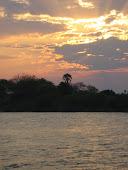 Paesaggi dello Zimbabwe - guarda le foto