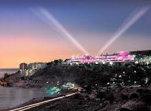 كازينو لبنان