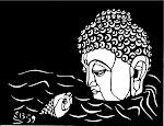 Buddha Day 59