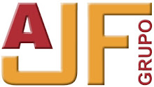 Grupo AJF