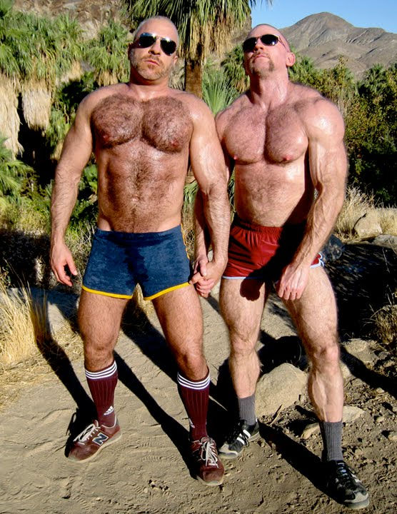 Gay movie mpeg muscle