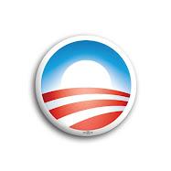 Siamo con Barack Obama