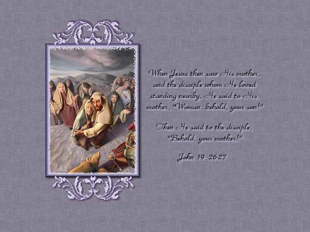 http://2.bp.blogspot.com/_i5e8aVoV_PU/TReZ5yR1U3I/AAAAAAAAAMs/Z0RAxvOLZhs/s1600/Jesus+y+Maria+fondoscatolicos.blogspot.com_+%25284%2529.jpg