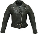 Welcome to everything about Ladies Leather Jackets