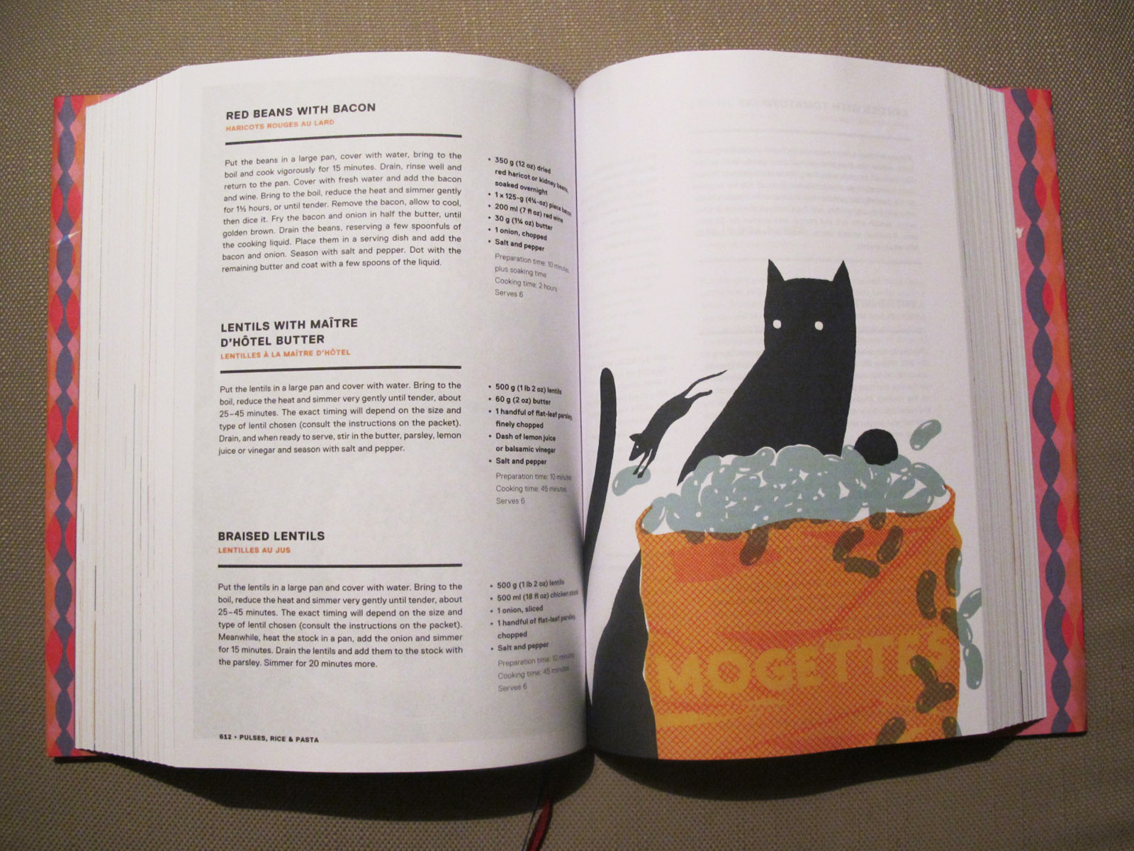 ginette mathiot i know how to cook pdf