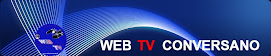 WEB TV Conversano