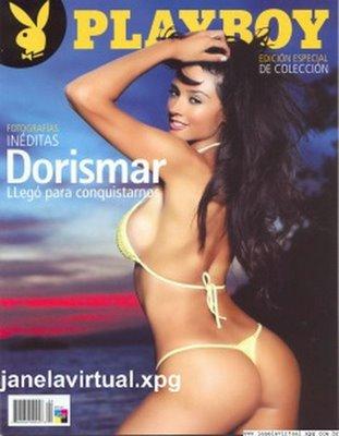 Foto Album Dorismar