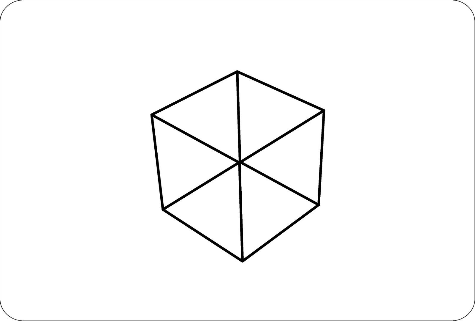 The wondrous evoluscope characteristics of style minimalist for Minimalist architecture characteristics