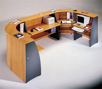 Muebles confort secret muebles para recepcion for Muebles de recepcion