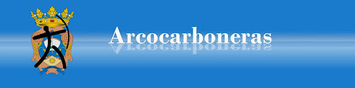 ARCOCARBONERAS
