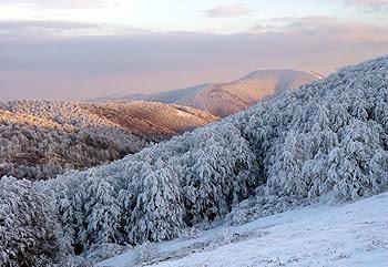 http://zimnijotdyh.blogspot.com/ Mezhdunarodnyj gornolyzhnyj kurort Borovec