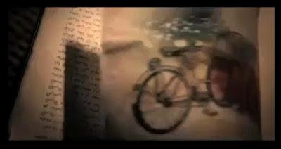 http://2.bp.blogspot.com/_i68z23cQZz8/TIKK-trrCCI/AAAAAAAAAzM/r7XYpMlBnCY/s400/Untitled.jpg